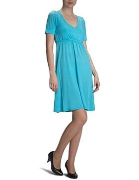 Tommy Hilfiger MELINDA DRESS 1M82714839 Damen Kleider/Knielang