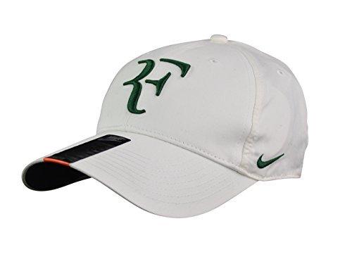 Nike Federer Hybrid Cap sail