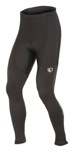 Pearl Izumi Herren Hose Select Thermal Cycling, Black, L (Izumi Pearl Select Thermal)
