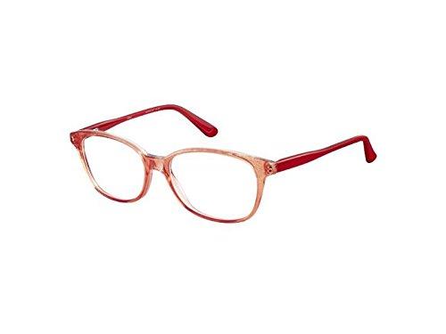 lunettes-vista-sa-6028