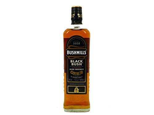 bushmills-black-bush-irish-whiskey-40-07l