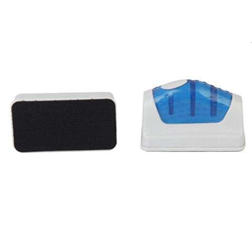 honeysuck-magnetico-acuario-glass-fish-tank-limpiador-cepillo