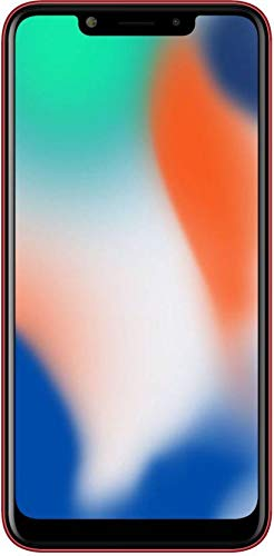 Micromax Infinity N12 (Velvet RED, 3GB, 32GB Storage) (Velvet RED)