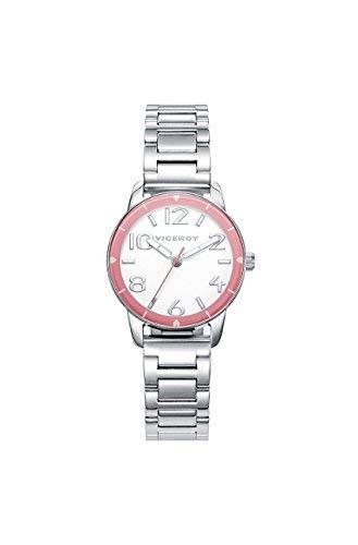 Reloj Viceroy - niñas 461058-05