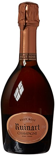 ruinart-rose-champagne-non-vintage-375-cl