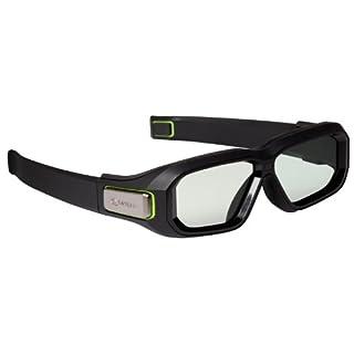 Nvidia 3D Vision 2 Wireless Glasses (B005ZXUN4K)   Amazon price tracker / tracking, Amazon price history charts, Amazon price watches, Amazon price drop alerts