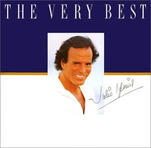 Very Best of Julio Iglesias