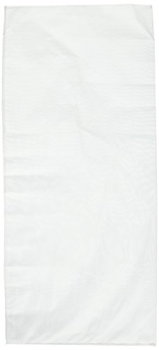 "Home Brew Ohio Nylon Straining Bag 10"" x 23"" Fine Mesh"