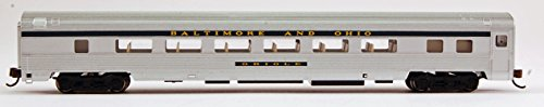 bachmann-industries-streamline-fluted-coach-with-lighted-interior-bo-n-scale-85