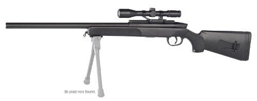 BLACK EAGLE M6 SNIPER (MOLLA) IT280726