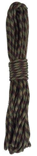 Inet-Trades GmbH – Cuerda multiusos (15 m, 5 mm/7 mm/9 mm, no apta para escalada)