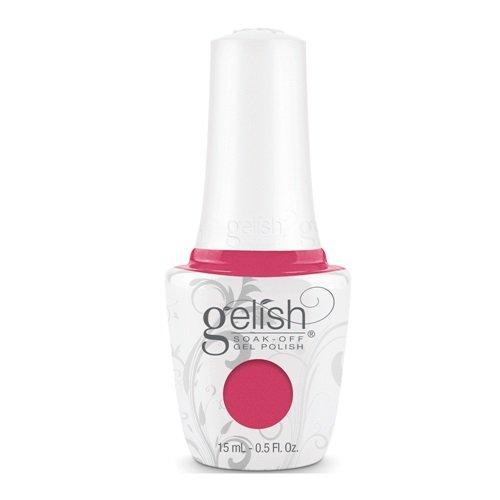 Harmony Gelish Pretty As A pink-ture Selfie Sommer Kollektion Gel Polish
