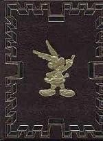 Astérix et Cléopâtre Le Combat des chefs Astérix chez les Bretons Astérix et les Normands Astérix légionnaire (Les Aventures d'Astérix .) de René Goscinny