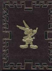 Astérix et Cléopâtre Le Combat des chefs Astérix chez les Bretons Astérix et les Normands Astérix légionnaire (Les Aventures d'Astérix .)