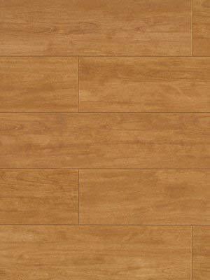 Gerflor Creativ 30 Artline Vinyl Designbelag Tempo Wood zum Verklebe gaw0262pl10 -