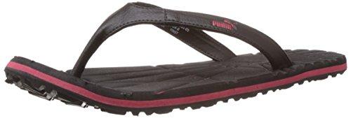 Puma Unisex Webster Dp 2 Hawaii Thong Sandals