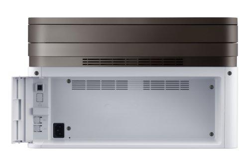 Best Samsung SL M 2070 Multifunctional Printer Reviews