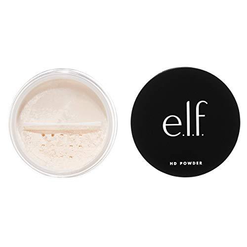 e.l.f. studio High Definition Loose Face Powder