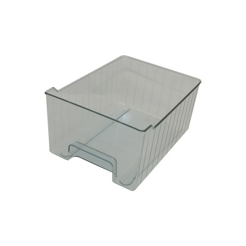 bosch-471069-refrigeration-vegetable-container