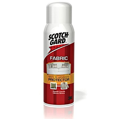 scotchgard-fabric-and-upholstery-protector-10-ounce-4-count-by-scotchgard