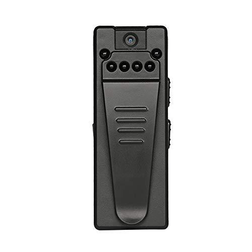 Marca: YunbaiNota: La grabadora no tiene memoria y tiene que insertar la tarjeta del TF a utilizar.Tamaño: 73 * 26 * 12mmMaterial: PlásticosInterfaz USB: USB 2.0 de alta velocidadTarjeta del TF: Máximo 32G ApoyoCapacidad de la batería: batería de lit...