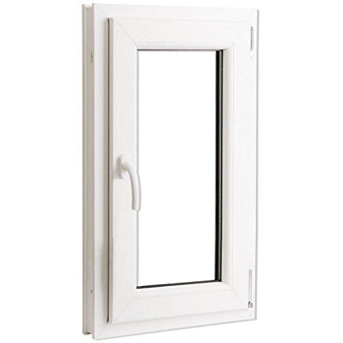 ventana-pvc-oscilo-batiente-con-manilla-en-la-izquierda-600-x-1000-mm