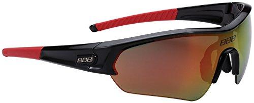 BBB BSG-43 Select Uni Sunglasses