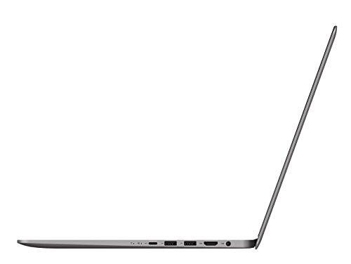 ASUS ZenBook UX510UX-CN130T notebook/portatile