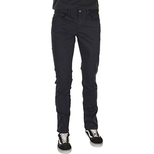 Globe Fearon Jeans Good Stock Coal 36W x 32L