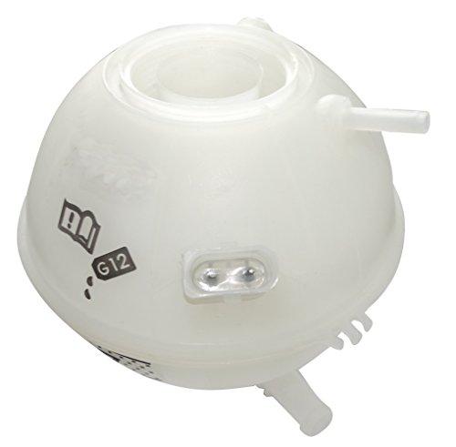 Aerzetix: Vase d'expansion liquide de refroidissement C40137 compatible avec 1J0 121 403/B