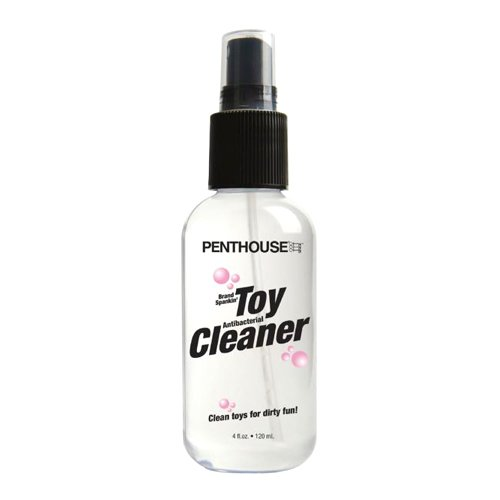 PENTHOUSE-ANTIBACTERIAL-TOY-CLEANER-SPRAY-133ML