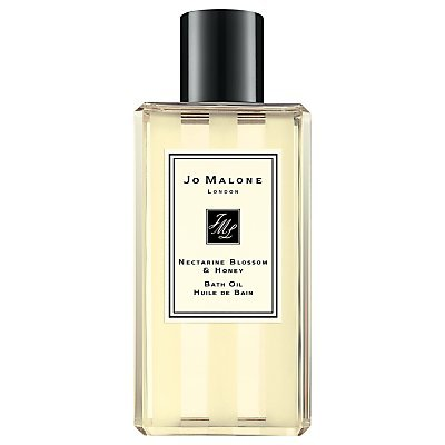 jo-malone-london-nectarine-blossom-honey-bath-oil-250ml