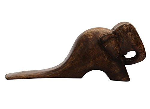 svendita-souvnear-188-cm-a-forma-di-elefante-in-legno-decorativo-animale-fermaporta-porta-mobili-orn