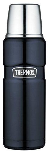 Thermos...