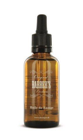 barbers-huile-de-rasage-prevention-anti-irritation-pour-un-rasage-en-douceur-50ml