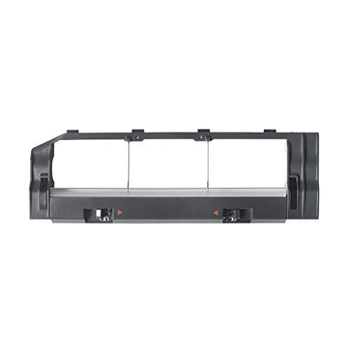 Staubsaugerzubehör,TwoCC Haupt Pinsel Staubsauger Reiniger Abdeckung Reinigung Ersatzteile für Xiaomi Roborock T4/S6