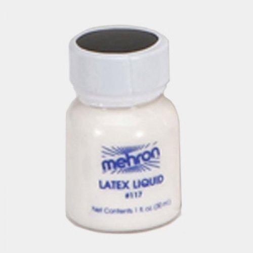Mehron - Latex Liquide Pro 29ml