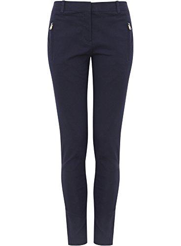 oodji-collection-femme-pantalon-moulant-en-coton-noir-fr-44-xl