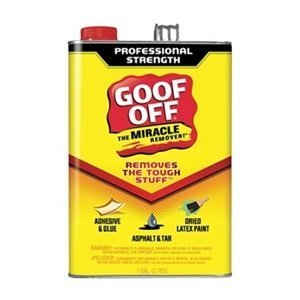professional-strength-remover-1-gal-by-goof-off