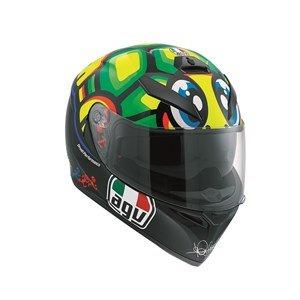 agv-k3-sv-rossi-tartaruga-helmet-m-l-59-60cm