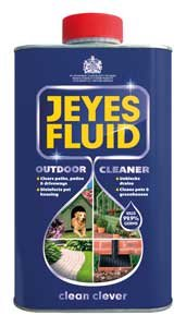 jeyes-jayes-fluid-cleaner-and-disinfectant-1ltr
