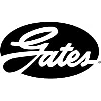 Gates RC234-Tappo, serbatoio liquido refrigerante - Refrigerante Cap