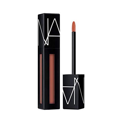 NARS powermatte Lippen Pigment–Get It On