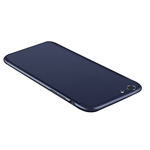 PC Cover für iPhone8 4.7Zoll or iphone 8 plus 5.5 Zoll Schale gilt für phone 8/8PLUS von elegantem Farbdesign, und schützt Handy vor Kratzern Schlagen,Exquisite Kunstfertigkeit Modisches schlankes Design Handy, Diese besteht aus 3 Teilen, 1 hochwerti...