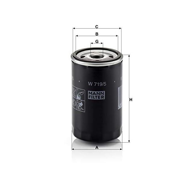ProfiStar A4013510DB Grattoir pour vitre avec 10/lames et poign/ée bi-composant