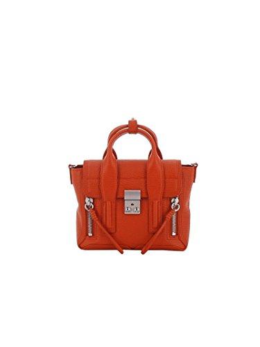 31-phillip-lim-femme-ac000226skcrednickel-rouge-cuir-sac-port-paule