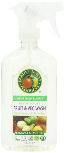 earth-friendly-produits-lavage-fruits-et-lgumes-500ml-lot-de-6