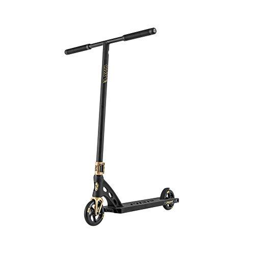 MGP MFX VX9 Pendulum Freestyle Stunt Scooter Roller Kickscooter Tretroller Stuntscooter