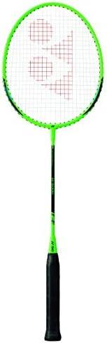 Yonex badmintonschlaeger badmintonschlaeger badmintonschlaeger B 4000 verde B07GNSRRQG Parent | Diversificate Nella Confezione  | Per Vincere Elogio Caldo Dai Clienti  | modello di moda  | La Vendita Calda  571044