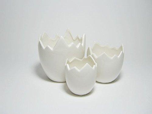 ei-gebroch-porcelana-vidriado-blanco-23066-pie-3-piezas-75-10-125-cm-aprox